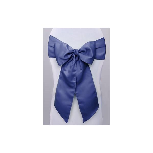 Chaise Bleu Marine Navy Blue Agrandir Annul Afficher Toutes Les Images