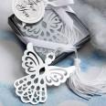 Marque page ange - Cadeau invités