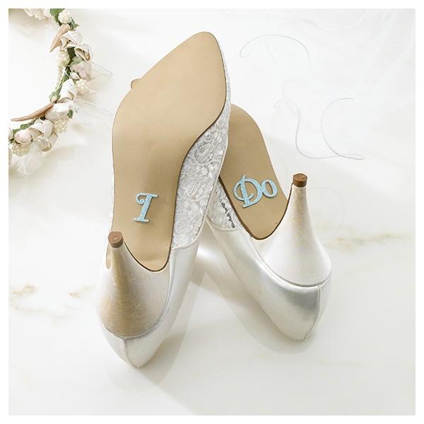 ... de manchette Cintre mariage Stickers chaussure Mouchoirs mariage