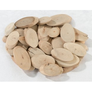 rondins de bois deco ou alternative livre dor - Rondin De Bois Deco