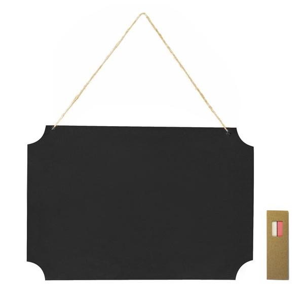 tableau plaque ardoise signal tique mariage signal tique mariage creative emotions. Black Bedroom Furniture Sets. Home Design Ideas