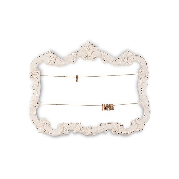 location cadre vintage decor mariage champetre romantique location deco creative emotions. Black Bedroom Furniture Sets. Home Design Ideas