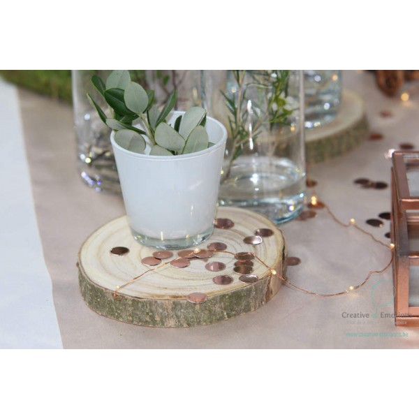 location vase photophore bougeoir vase blanc location. Black Bedroom Furniture Sets. Home Design Ideas