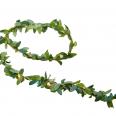 Guirlande Led feuillage style eucalyptus