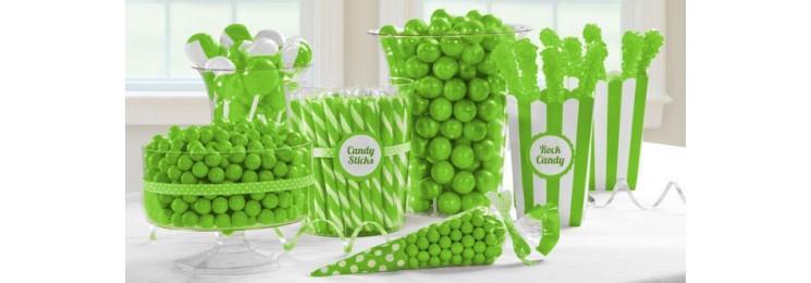 Candy bar vert