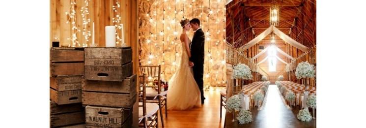 Lumière et éclairage LED