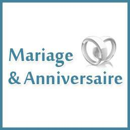 mariages anniversaires annuaire